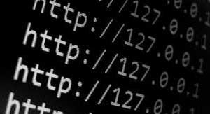 Información y explicación sobre el termino dirección IP